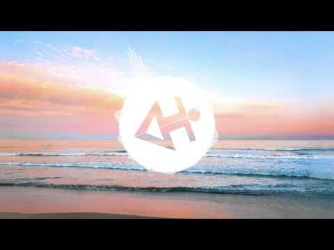 Uberjak'd - Twisted (Kesta Remix) | Exclusive