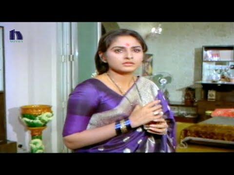 Swayamvaram Movie Songs - Musugesina Mabbullo Song - Sobhan Babu, Jayaprada