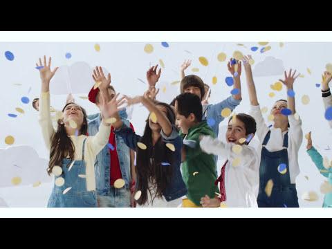 Тіна Кароль та Голос Діти: Україна - це ти - YouTube