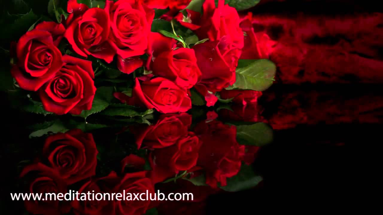 Saint Valentine U2013 Soft Piano Music For St Valentine Lovers Day   YouTube
