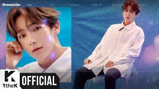 [Teaser] THE BOYZ(더보이즈) _ 4TH MINI ALBUM [DREAMLIKE] HIGHLIGHT MEDLEY