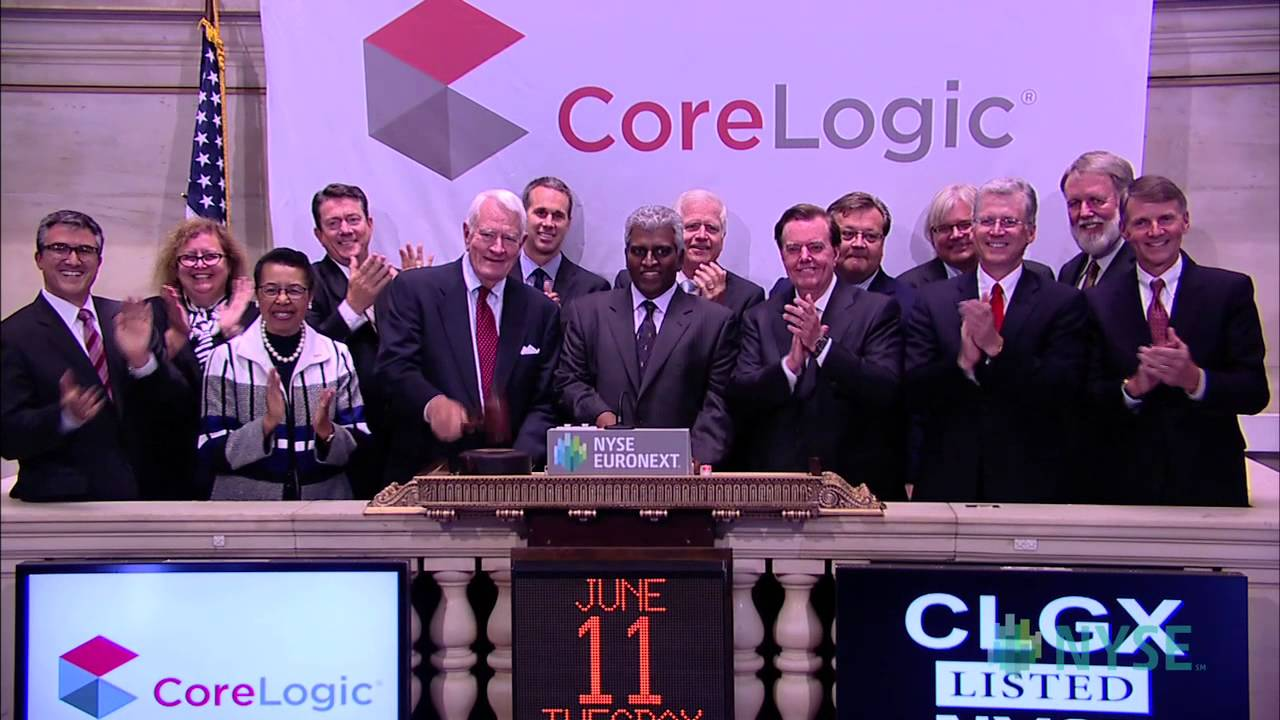CoreLogic Picture