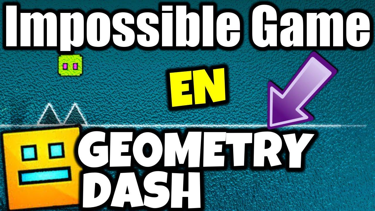 how to make an en dash