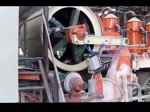 fiber-cement-borad-machine,asbestos-cement-board-making-machine