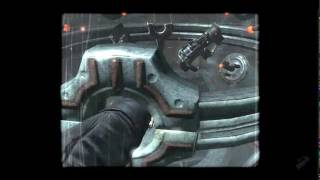 Singularity Gameplay Trailer [OFFICIAL] 2012