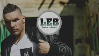 FLER - MAMA (prod. by Magestick Records) (REMIX)