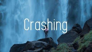 Illenium Crashing Ft Bahari