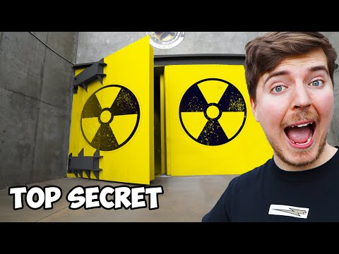 i-spent-24-hours-in-a-doomsday-bunker