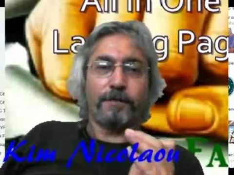 FatsaFatsa Tv 2 Links are Too Many By Kim Nicolaou