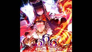 【SDVX】RoughSketch - 666【NOFX】 YouTube Videos