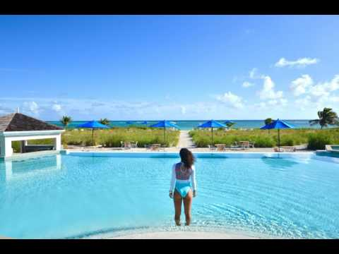 East Bay Resort - Cockburn Harbour - Turks and Caicos Islands