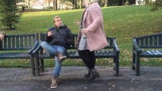 10 things Dutch people love