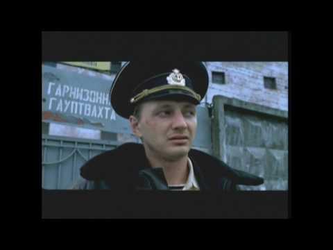 Клип Светлана Лобода – Не нужна « Clipafon