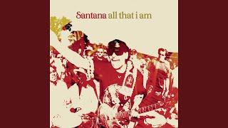 Con Santana