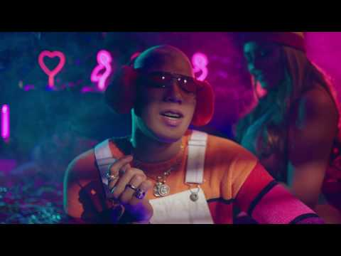 boza---lollipop-(video-oficial)