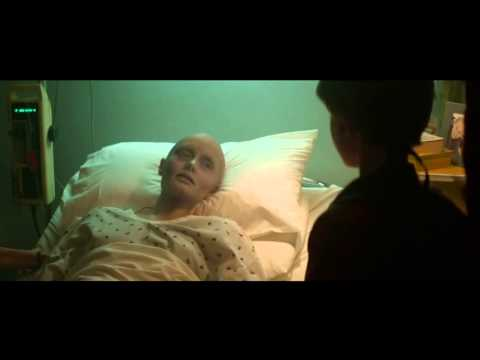 Download gurdian of the galaxy 2014 full movie clip 1