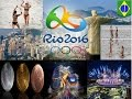 Rio Olympic Game 2016 olympics games 2016