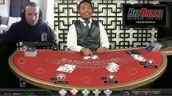 Why You Should Never Trust Online Casinos: Bet Online