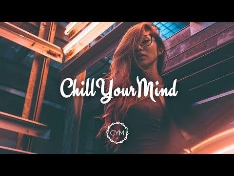 Steve Void - 9PM (ft. Caroline Pennell)