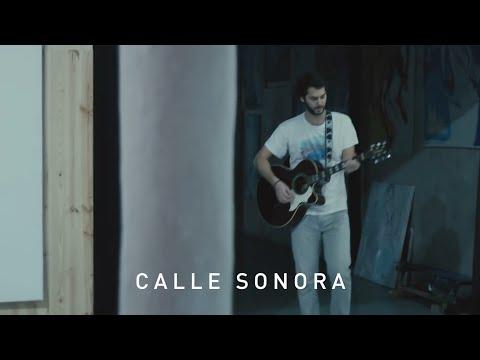 Calle Sonora | Ocata - Lleida