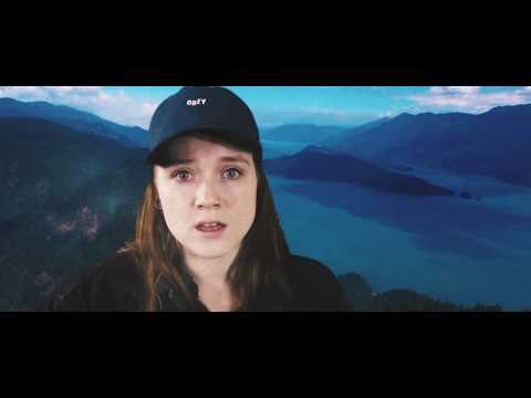 BEAUX - Times (Ooh Ooh) / Official Video