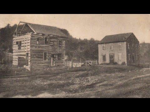 Historic Newport TN
