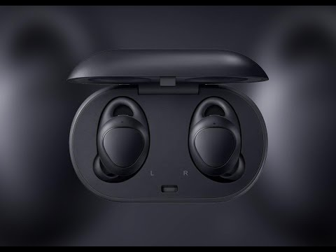 The Galaxy Buds of Samsung will have Bluetooth 5.0 for connectivity and 8 GB of integrated storage.