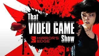 Mirrors Edge | PS3 | That Video Game Show
