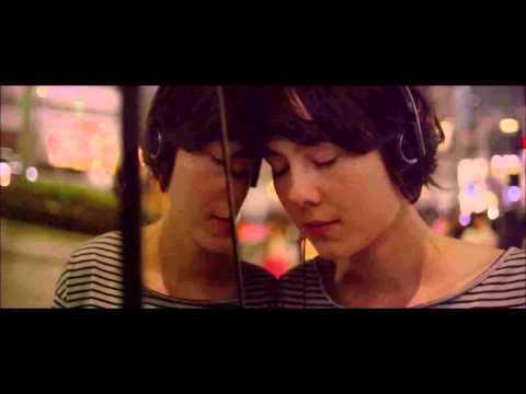 Seoul - Stay With Us (432Hz)