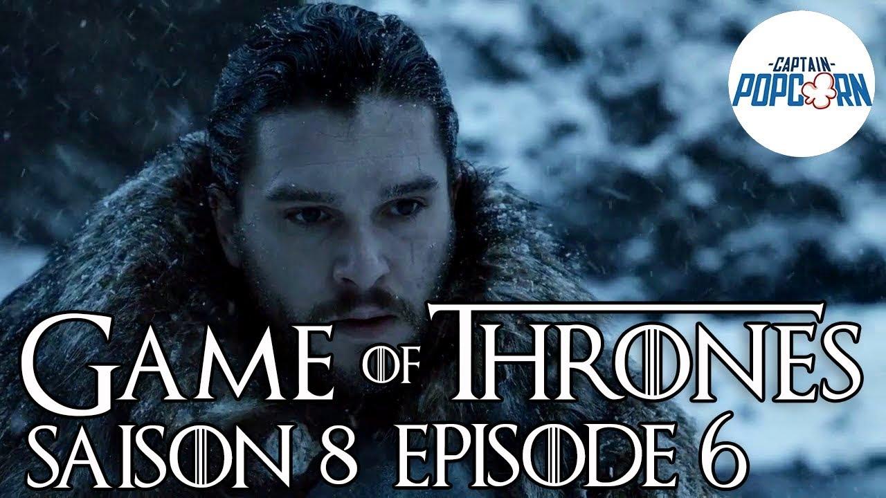 cpasbien game of thrones saison 7