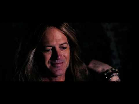 """Revolution Saints - """"Take You Down"""" (Official Music Video)"""