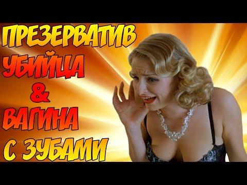 retroporno идентификация фильмов  эротика в
