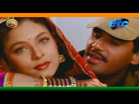 Ke Ghar Kab Aaoge ( Border 1997 ) - Independence Day Special full HD