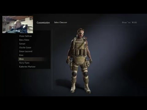 Gaming First Responder Live Stream