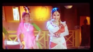 Индийская песня из фильмами  я преь