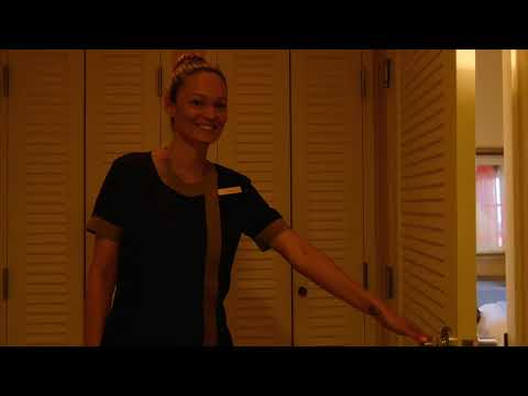 Biltmore Spa - Spa Couples - Miami Massages