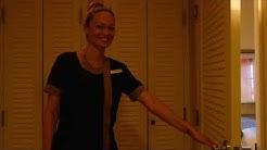 Biltmore Spa - Spa Couples - Miami Massages