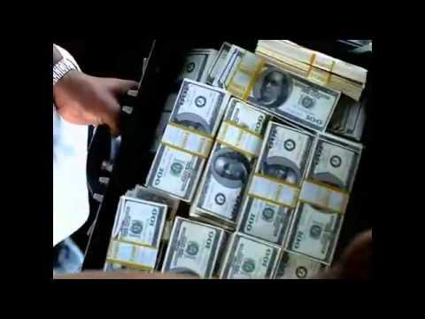 Birdman Ft Lil Wayne & Juvenile - Number One Stunna (Official Video)