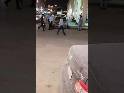 A man at Batha,Riyadh,Saudi Arab was caught by police