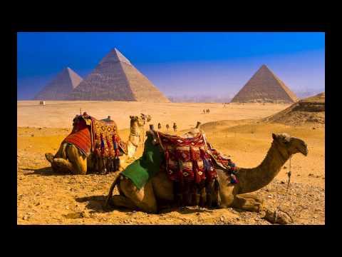 Поиск туров и онлайн бронирование. Горящие туры в Египет.