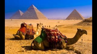 Поиск туров и онлайн бронирование. Горящие туры в Египет.(, 2016-02-19T08:21:32.000Z)