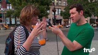 Billy on the Street: Best Moments