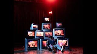 Смотреть клип Ya Levis X Franglish - Pour Moi