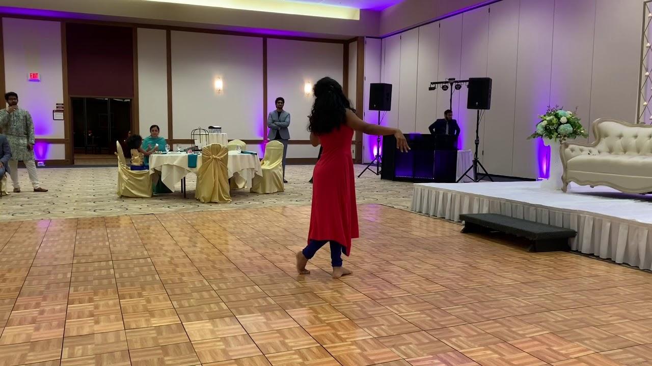 Wedding Dance || Ek ladiki ko dekha tho ||