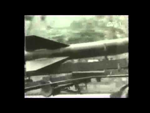 Điện Biên Phủ trên không 12 ngày đêm - PTNK Production