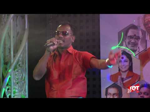 TAMIL KARAOKE WORLD SEASON 5 EP 012