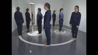 La Gabbia - Un cortometraggio per pensare al giudizio verso noi stessi e gli altri