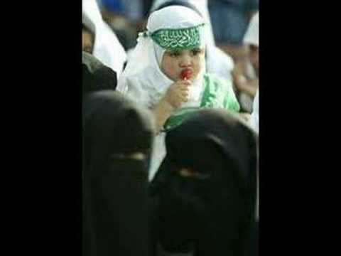 LISTEN TO THIS- Majestic Recitation of Al-Quran(Yemen-Damaj)