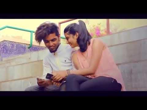 Bewafa Darling   Nagpuri Video Song  LOVE STORY  HD  NEW 2016