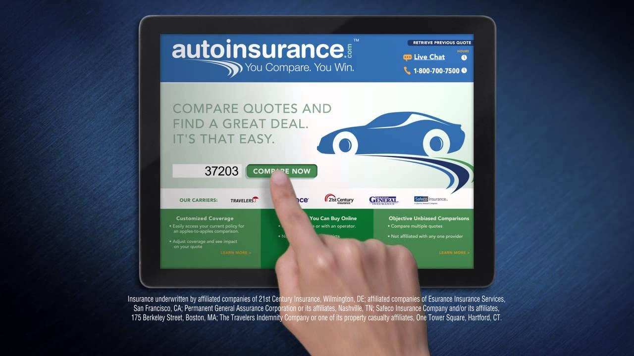 Amica Car Insurance Quote Amica Auto Insurance Boston Ma  44Billionlater